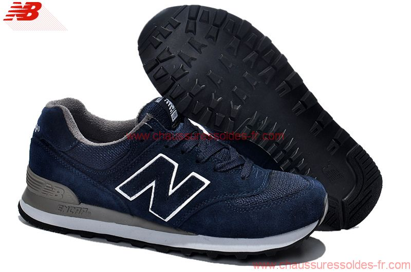 espadrille new balance homme 2018