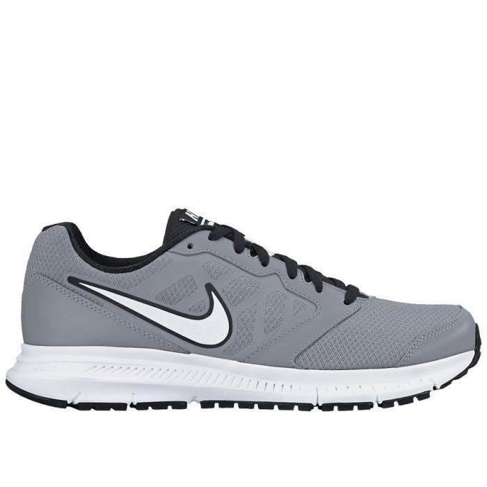 Chaussures Achat Chaussures Achat Running Running Nike Chaussures Nike Achat XwXSqT1I