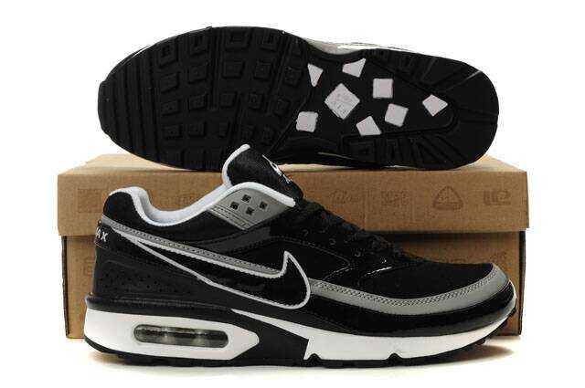 online store d3222 293bc Prix de gros achat nike air max bw France vente en ligne, toutes les gammes  de chaussures Nike pour hommes et femmes outlet pas cher.