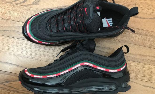 1e2cb8168826f Prix de gros acheter air max 97 undefeated France vente en ligne, toutes  les gammes de chaussures Nike pour hommes et femmes outlet pas cher.