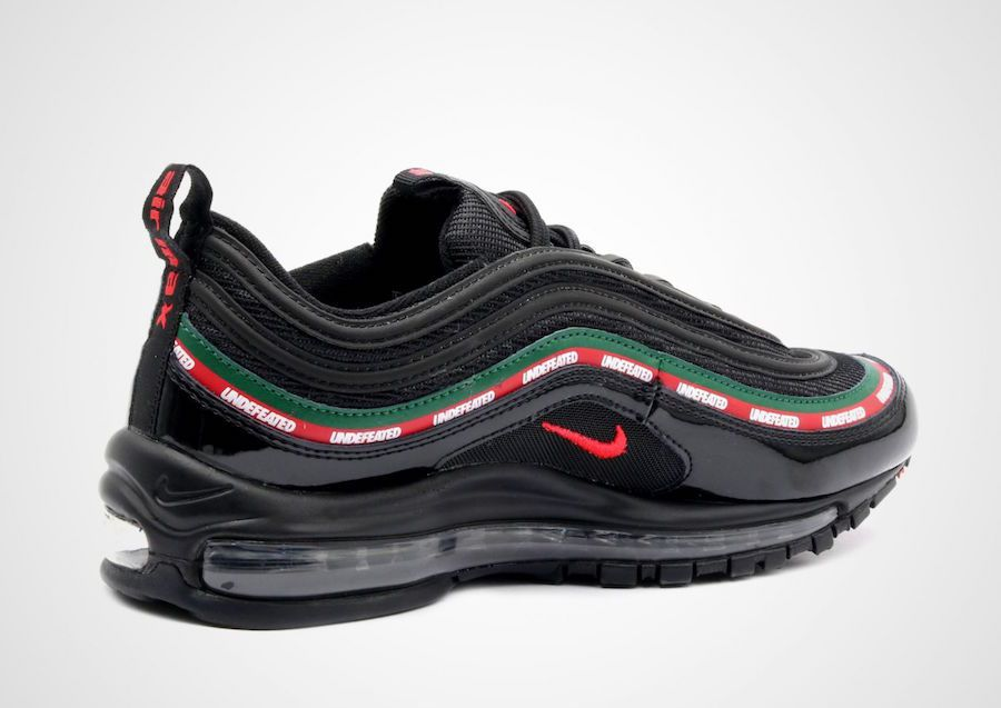 f807c01e469 acheter air max 97 undefeated
