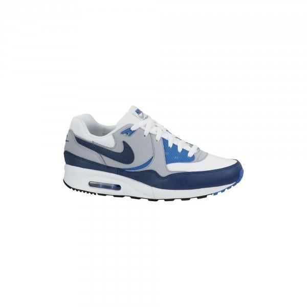 buy online e053d 51ade Prix de gros acheter air max light France vente en ligne, toutes les gammes  de chaussures Nike pour hommes et femmes outlet pas cher.