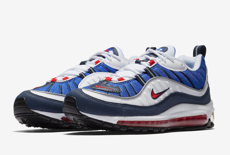 new product 77540 48ce3 acheter des air max 98