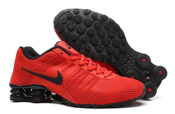 quality design a4d12 7489b Prix de gros acheter des nike shox France vente en ligne, toutes les gammes  de chaussures Nike pour hommes et femmes outlet pas cher.