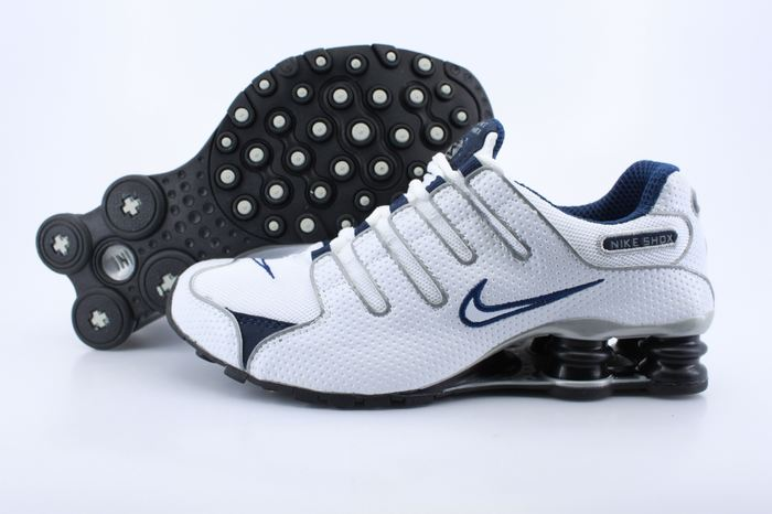 quality design 1e7b3 3513d Prix de gros acheter des nike shox France vente en ligne, toutes les gammes  de chaussures Nike pour hommes et femmes outlet pas cher.