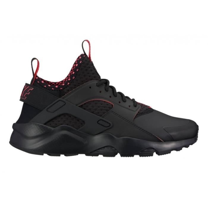 release date: a67a2 17461 Prix de gros acheter nike air huarache France vente en ligne, toutes les  gammes de chaussures Nike pour hommes et femmes outlet pas cher.