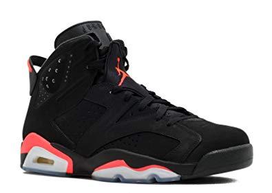 reputable site 3d61f 4a79d Prix de gros acheter nike air jordan 6 France vente en ligne, toutes les  gammes de chaussures Nike pour hommes et femmes outlet pas cher.