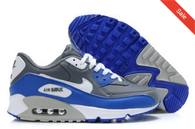 save off 6d4e7 0d1f9 Prix de gros acheter nike air max 90 France vente en ligne, toutes les  gammes de chaussures Nike pour hommes et femmes outlet pas cher.