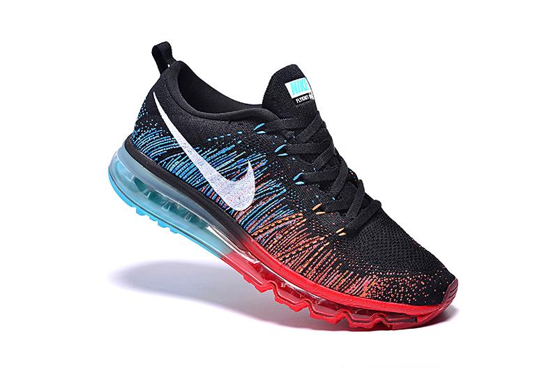 best sneakers 2629e 522c5 acheter nike flyknit air max