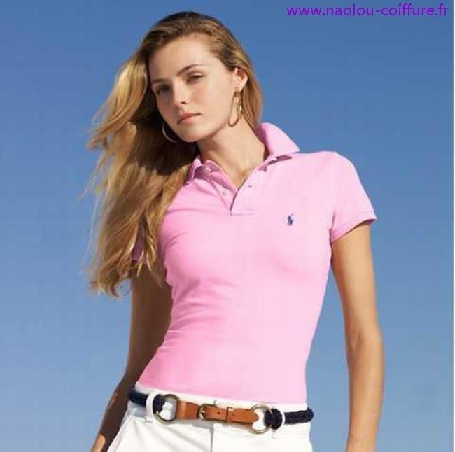 Prix de gros acheter polo ralph lauren femme pas cher France vente en  ligne, toutes les gammes de chaussures Nike pour hommes et femmes outlet  pas cher. 37443c0d8e3