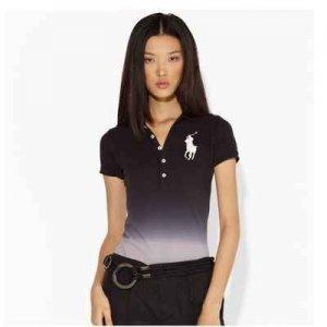 Prix de gros acheter polo ralph lauren femme pas cher France vente en  ligne, toutes les gammes de chaussures Nike pour hommes et femmes outlet  pas cher. 82d604b202b5