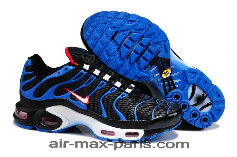 sports shoes 91e53 8a78a Prix de gros acheter tn pas cher France vente en ligne, toutes les gammes de  chaussures Nike pour hommes et femmes outlet pas cher.