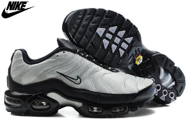 timeless design 15b5f 1e9e7 Prix de gros acheter tn pas cher France vente en ligne, toutes les gammes  de chaussures Nike pour hommes et femmes outlet pas cher.