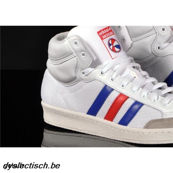 Adidas Americana Adidas Americana Cher Adidas Cher Pas Pas Americana Pas Adidas Cher 67Y1dqwn1