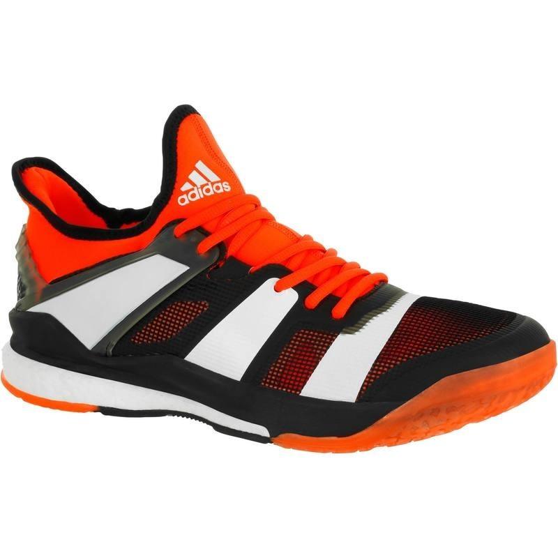 b9e22a7a4fe adidas boost handball