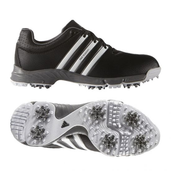 finest selection 1da1c 56623 adidas chaussure de golf
