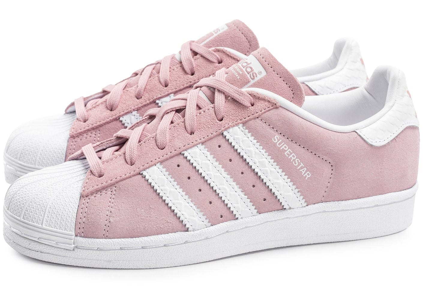 0ff846a6651 adidas chaussure femme rose