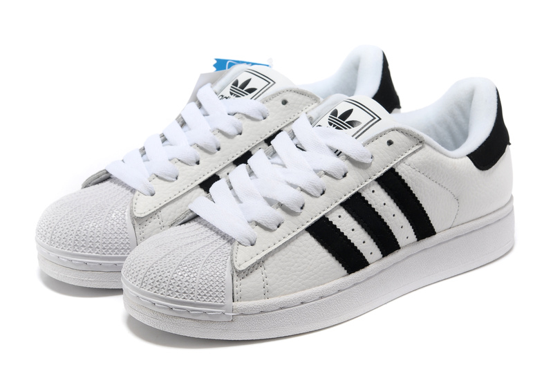 soldes adidas chaussures