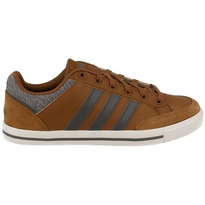 f7c9839bba8 adidas chaussure marron