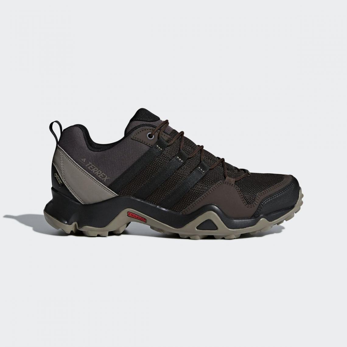 763650e17fa Prix de gros adidas chaussure marron France vente en ligne