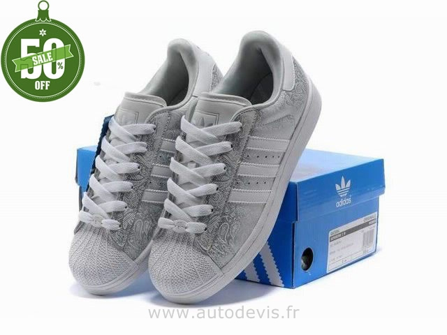 Adidas Pas Chaussure Chaussure Pas Adidas Cher Adidas Cher Chaussure Adidas Chaussure Cher Pas CHnpUznqwx