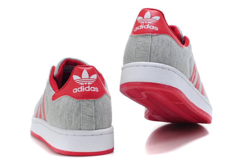 4c1c0d8873c adidas chaussure pour fille