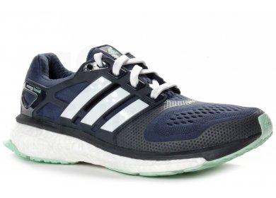 sports shoes 999de 06ffa adidas energy boost 2 esm femme