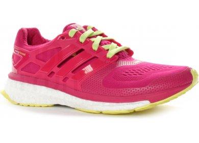 meet e35b3 0852f Prix de gros adidas energy boost 2 esm femme France vente en ligne, toutes  les gammes de chaussures Nike pour hommes et femmes outlet pas cher.