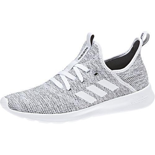 adidas femme chaussures sport