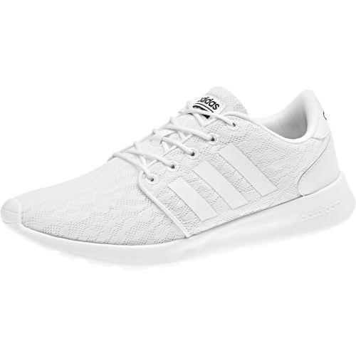 51d8051561062 Prix de gros adidas femme sport France vente en ligne, toutes les gammes de  chaussures Nike pour hommes et femmes outlet pas cher.