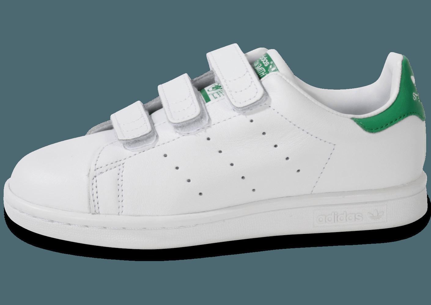 chaussure fille scratch adidas
