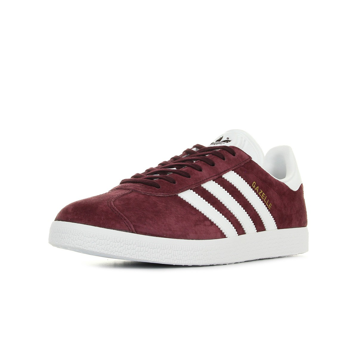 adidas gazelle bordeaux 38