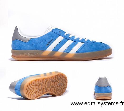 a44e489cf93322 Prix de gros adidas gazelle indoor bleu France vente en ligne, toutes les  gammes de chaussures Nike pour hommes et femmes outlet pas cher.