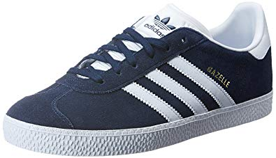 competitive price a3451 17d1f adidas gazelle j