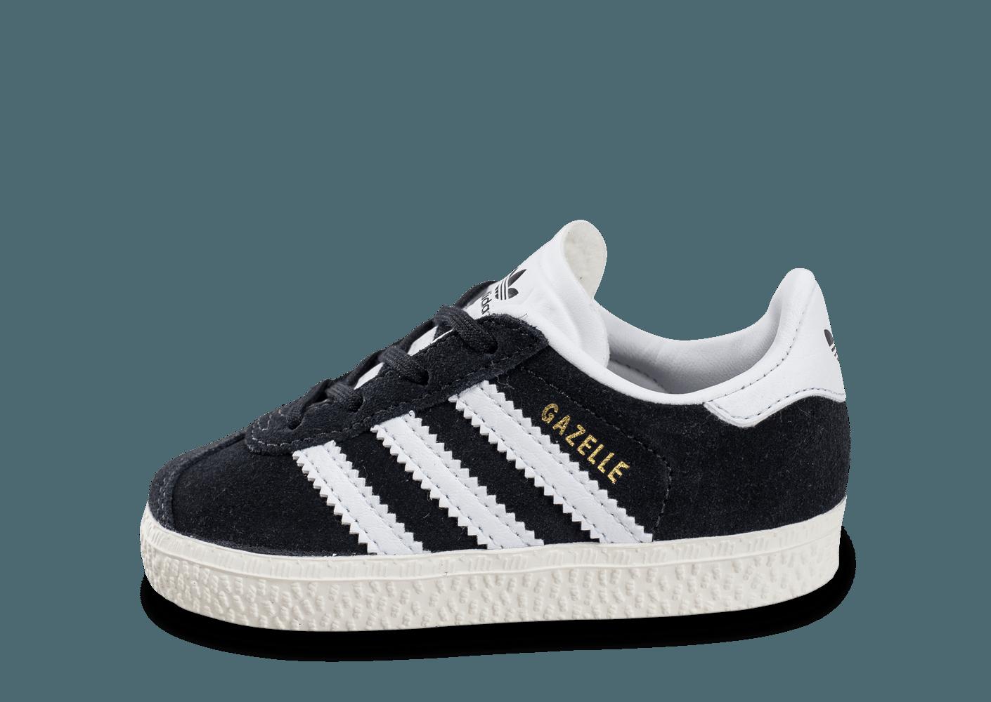 reputable site a1fe4 0a547 Prix de gros adidas gazelle noir bebe France vente en ligne, toutes les  gammes de chaussures Nike pour hommes et femmes outlet pas cher.