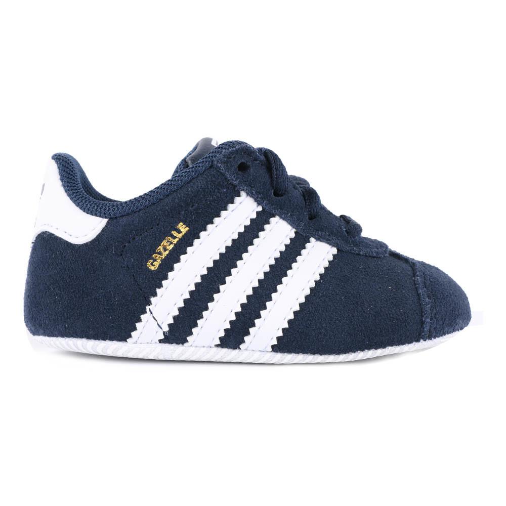 reputable site c0832 70a64 Prix de gros adidas gazelle noir bebe France vente en ligne, toutes les  gammes de chaussures Nike pour hommes et femmes outlet pas cher.