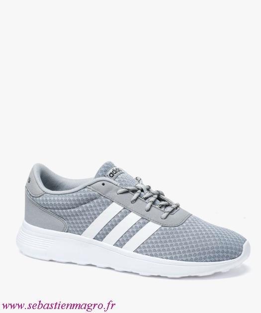 7a96000c79 Prix de gros adidas neo gemo France vente en ligne, toutes les gammes de  chaussures Nike pour hommes et femmes outlet pas cher. Livraison rapide et  garantie ...