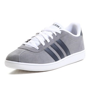 brand new 191fa 5c706 adidas neo homme grise