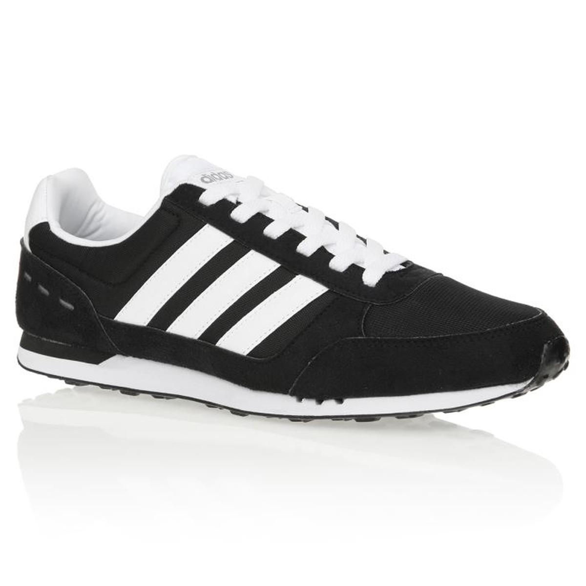 Basket Adidas Adidas Basket Lk1ctfj Homme Intersport Intersport tdsrCQxh