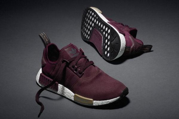 buy online 096b0 8e9ea adidas nmd femme soldes