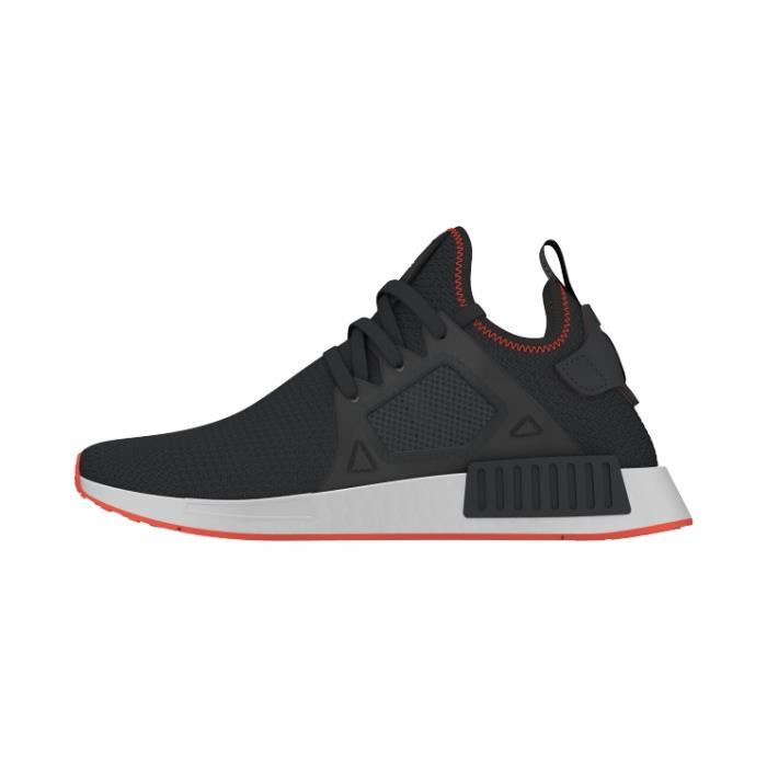 adidas nmd cdiscount,adidas nmd homme cdiscount