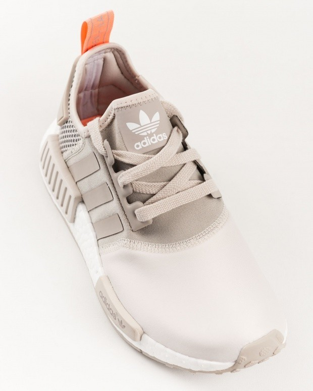 adidas nmd homme solde