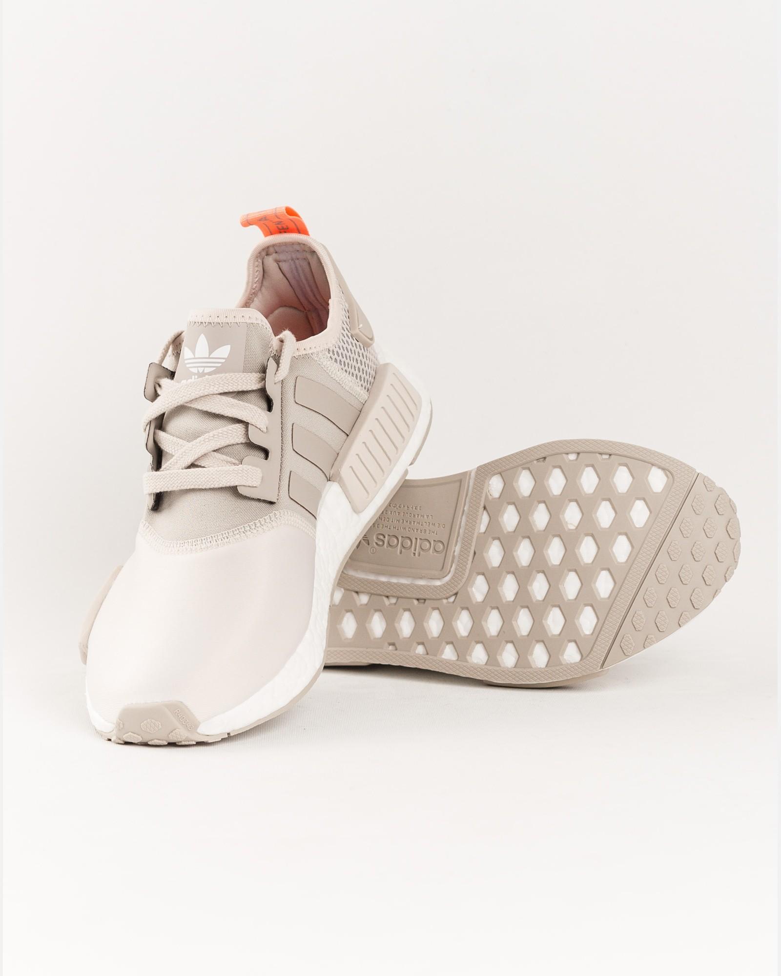 adidas nmd r1 beige pas cher