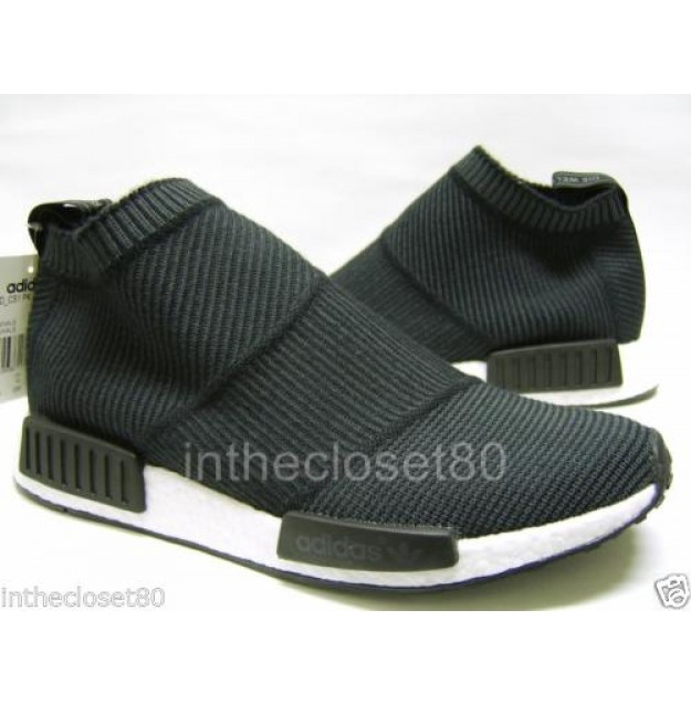 Nmd Lacet Adidas Sans Femme rdCBeWxoEQ