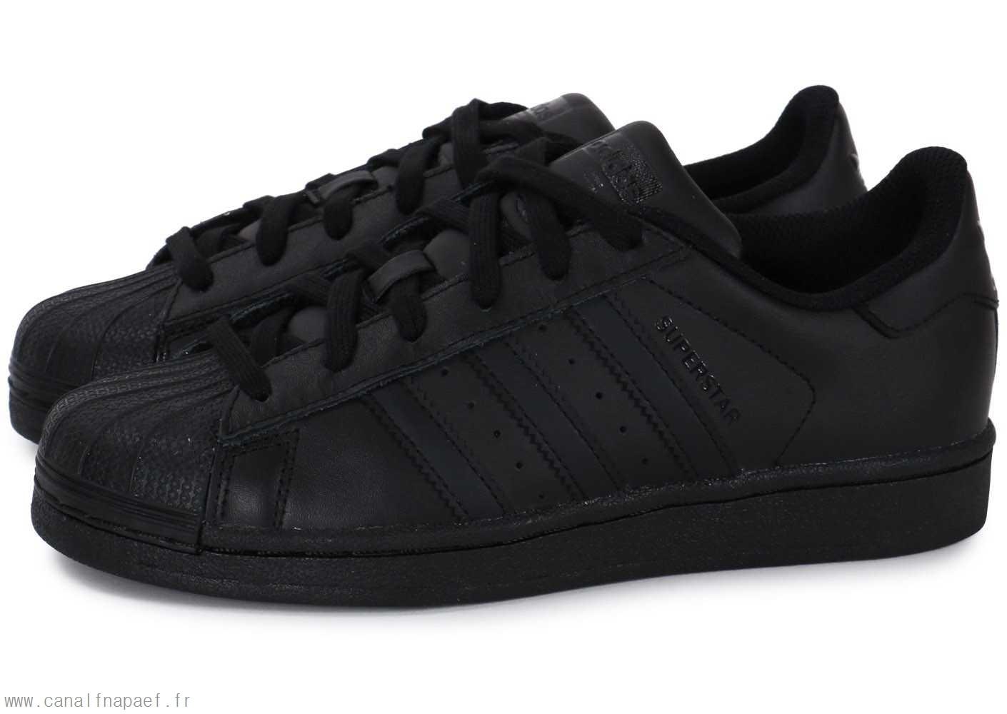 size 40 259e3 6bf29 adidas noir femme