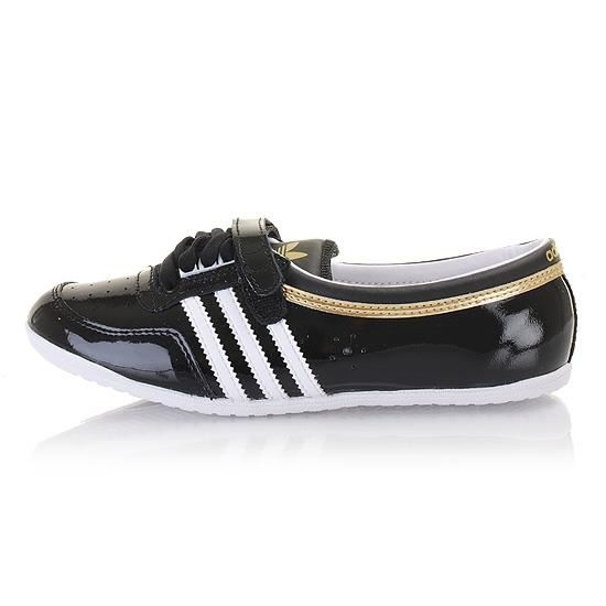 adidas baskets concord round chaussures