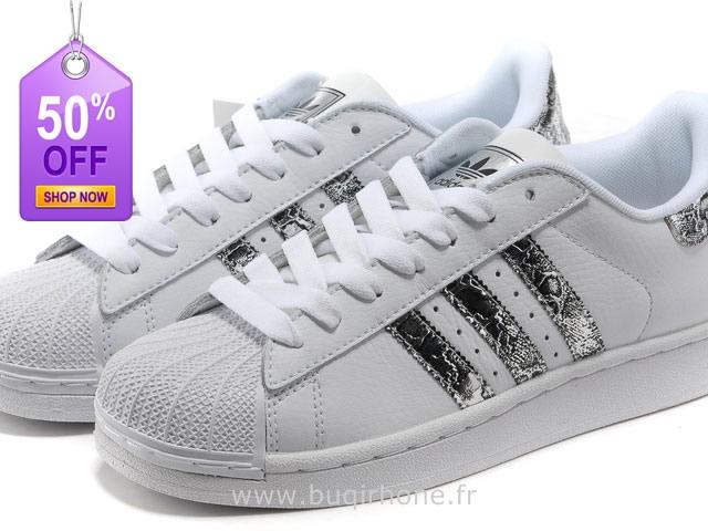 acheter en ligne eca31 2d37f Superstars Homme Original Chaussures Adidas 35arjl4 Dentelle ...