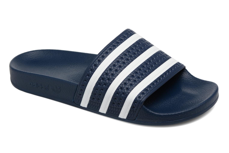 separation shoes bc5ac 0023f short hugo boss pas cher