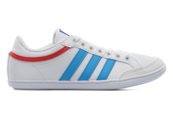 quality design 63edf 32da5 adidas originals plimcana low k