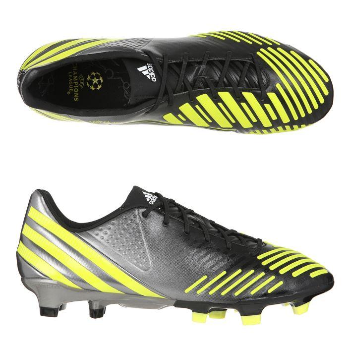 buy online a9827 d8ae4 Prix de gros adidas performance predator lz trx fg France vente en ligne,  toutes les gammes de chaussures Nike pour hommes et femmes outlet pas cher.